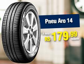 pneu-aro14