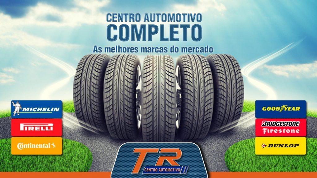 tr-centro-automotivo-estrutura (5)