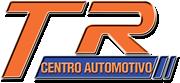 TR Centro Automotivo