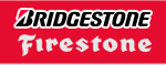 firestonebrig